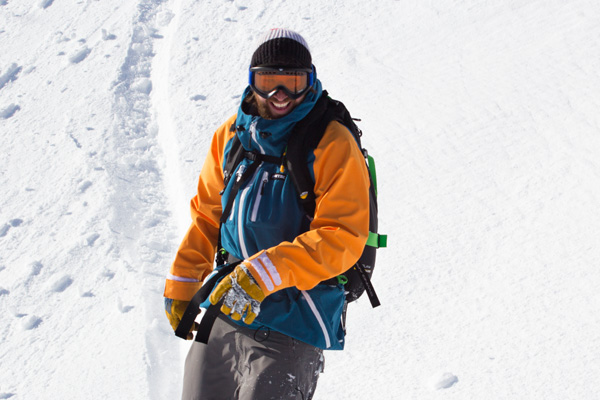 Ski-Snowboard Jacket Buyers Guide