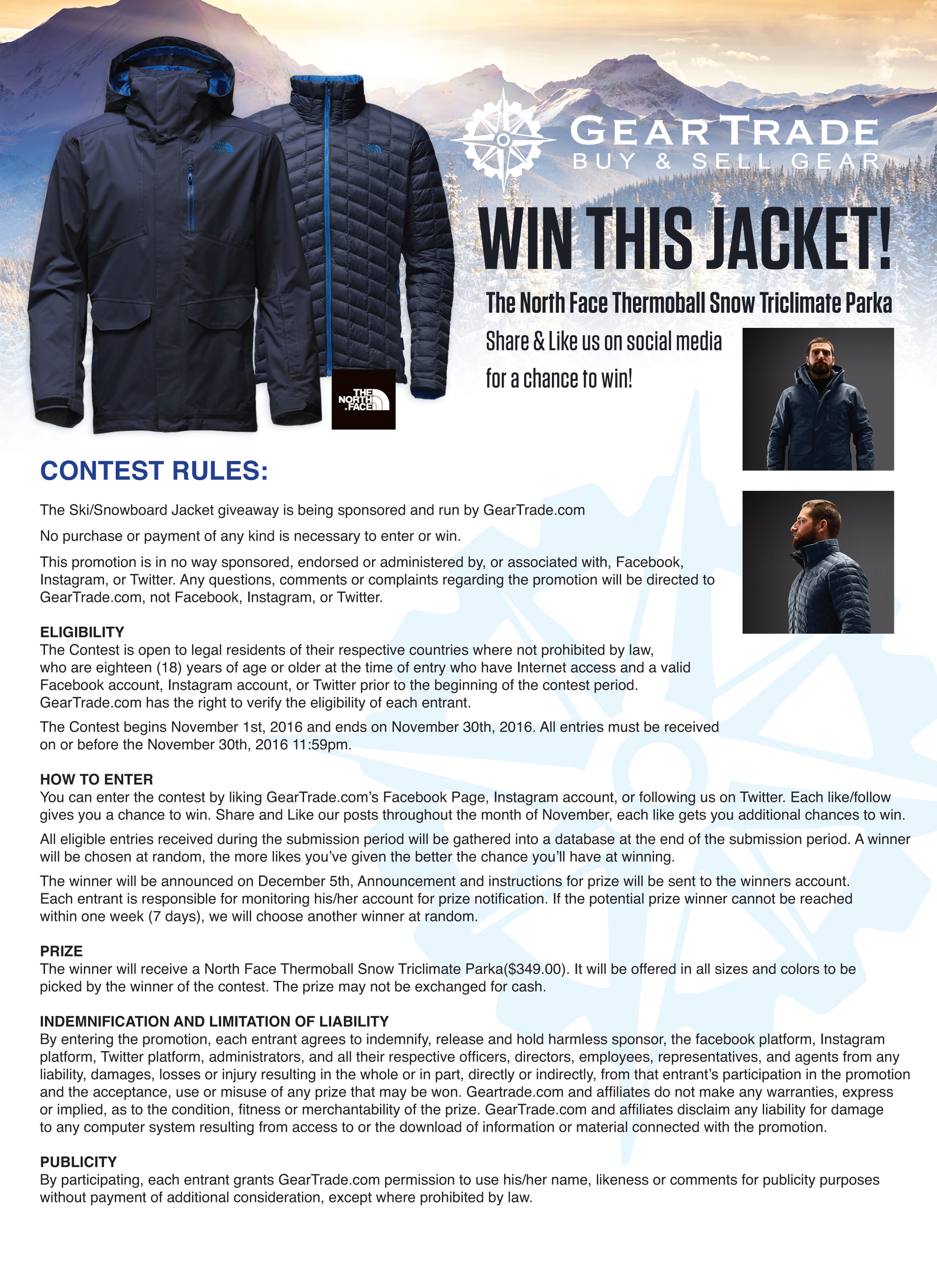 jacket_giveaway_web_page1