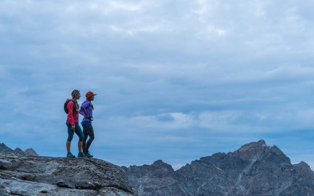 Top essential UnNew Outdoor™ gear for Fall