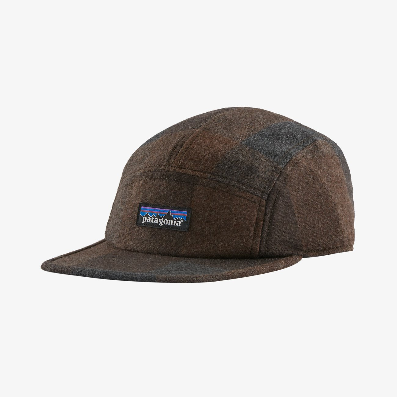 Patagonia | Recycled Wool Cap