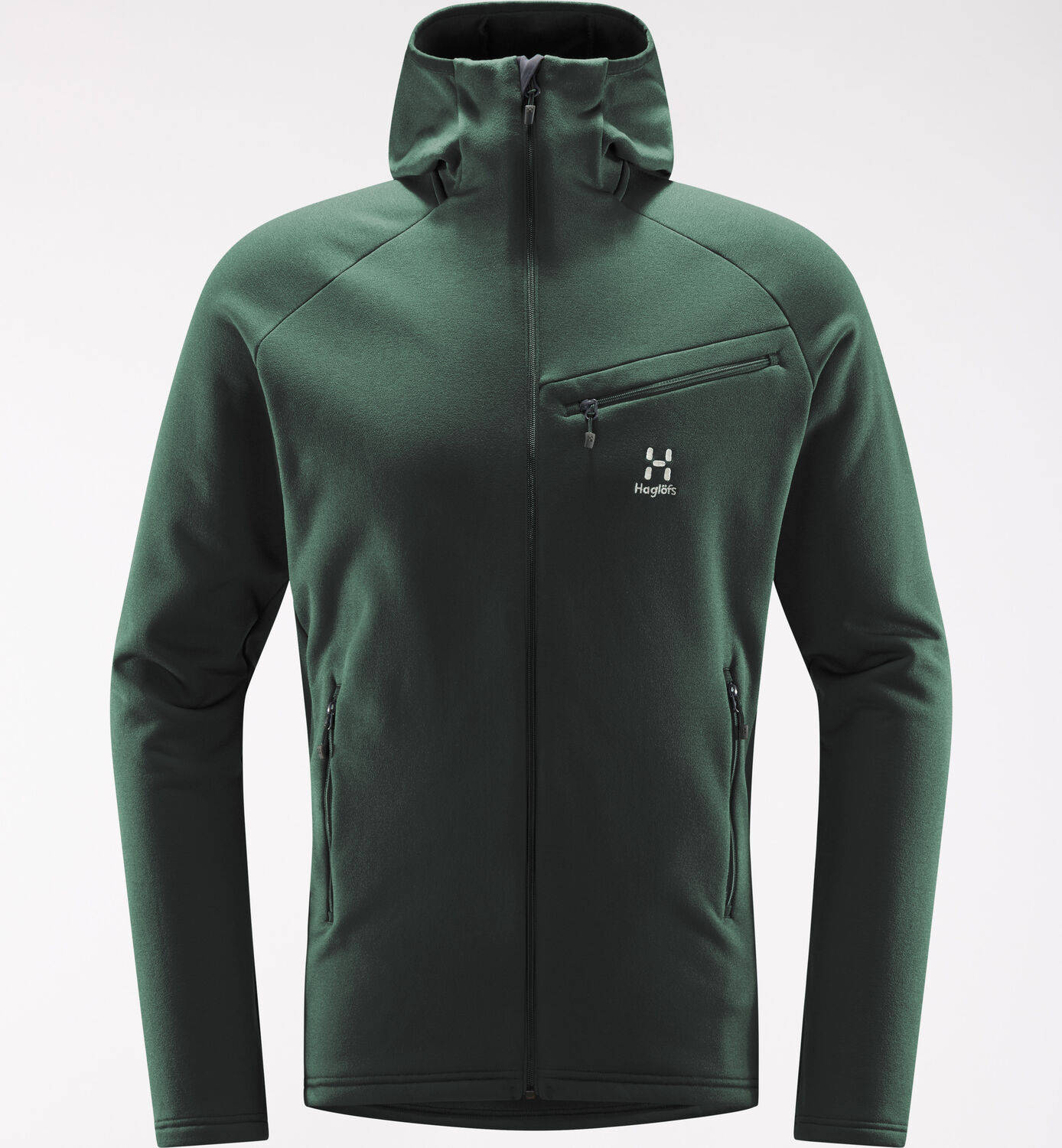 baselayer jacket