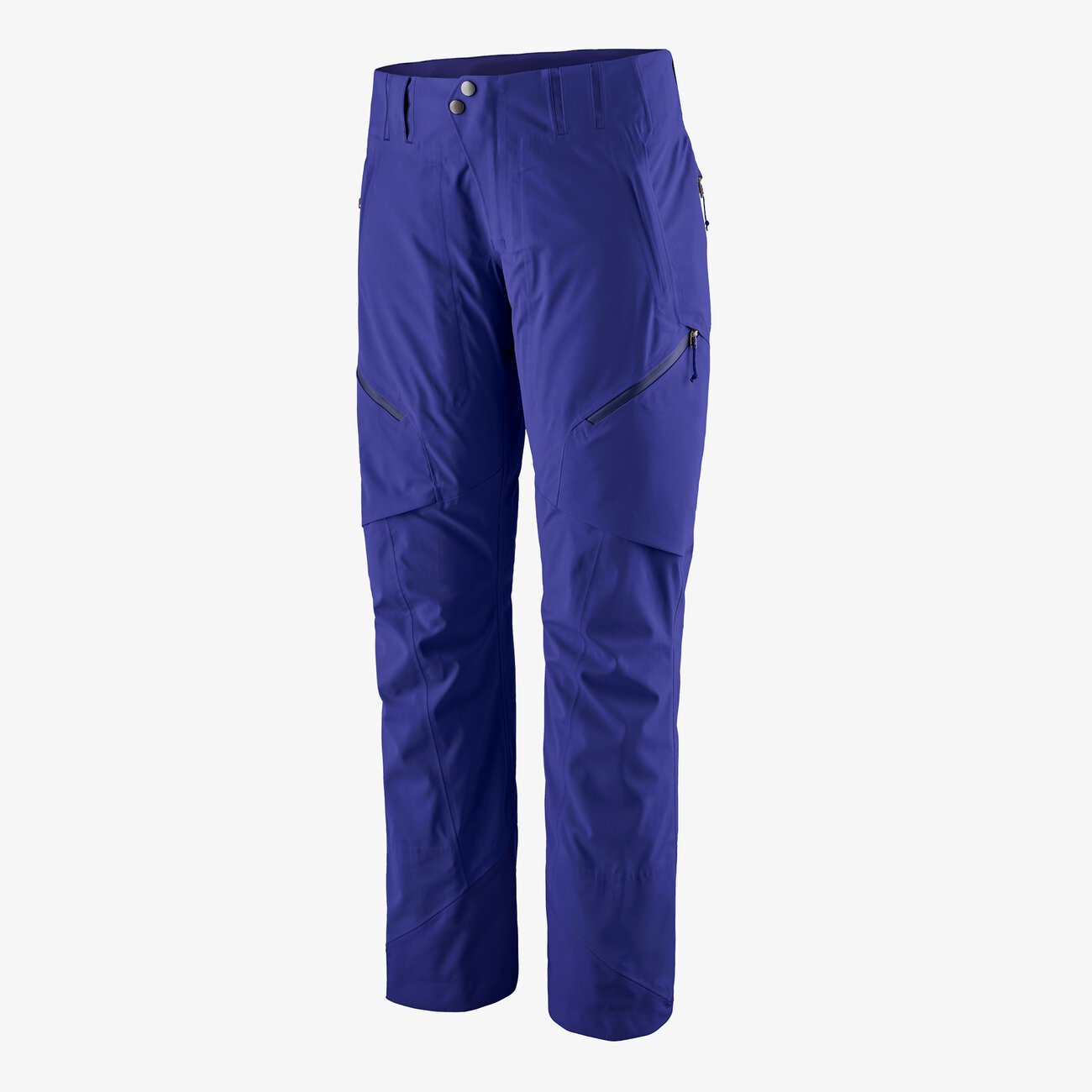 W's Patagonia Untracked Pants
