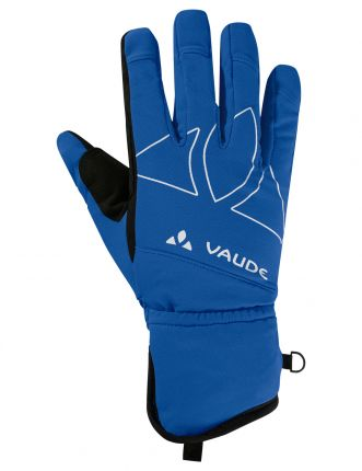 Non-insulated: Vaude La Varella Gloves