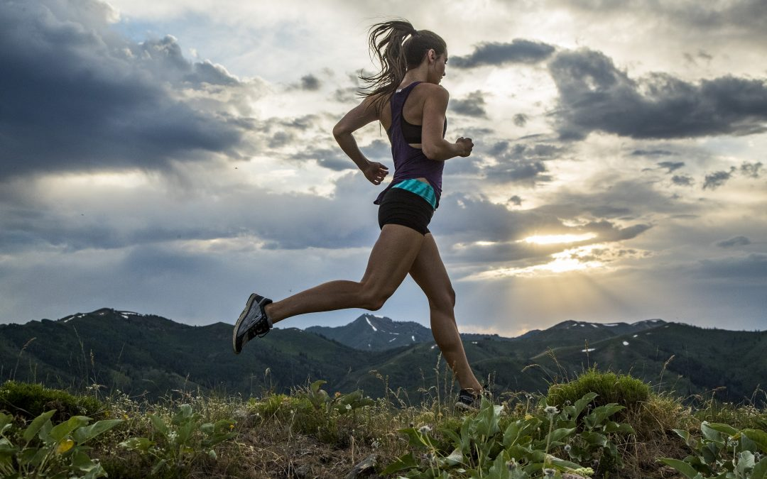 The May Gear Roundup: A Few of Our Favorite Spring Things